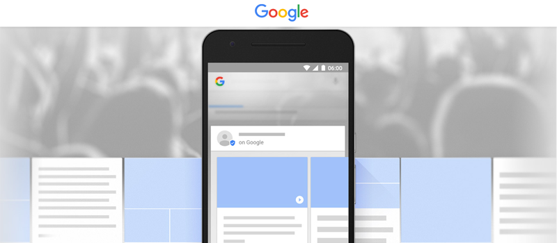 Google Posts: Nova ferramenta apresenta postagens em resultados de pesquisas