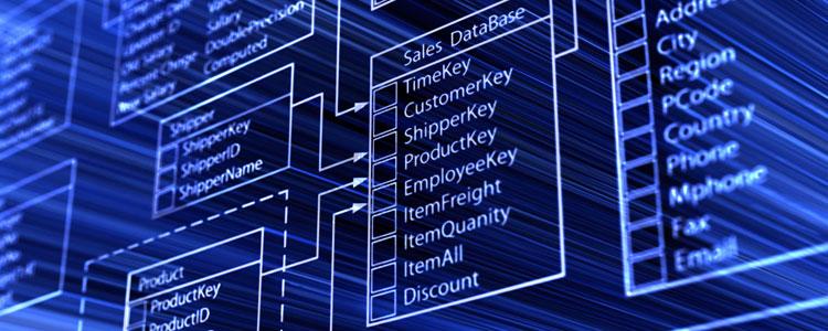 Unicamp sediará conferência sobre banco de dados PostgreSQL em agosto