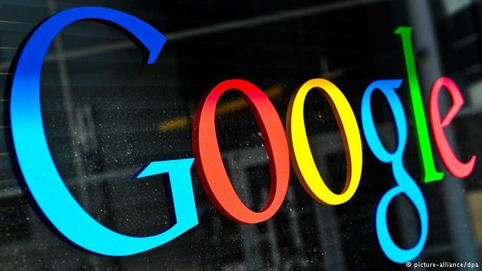 Novo Projeto do Google selecionara 5 aplicativos feitos por brasileiros