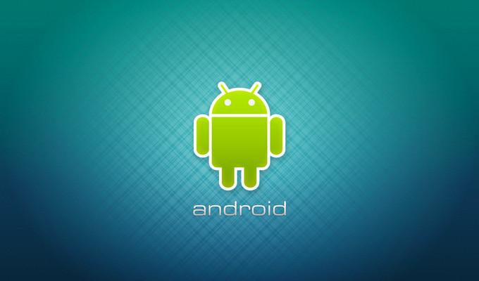 Google lança ferramenta para desenvolvedores rodarem apps Android em PCs