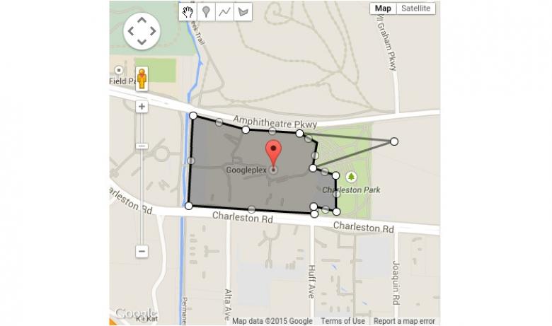 Google libera ferramentas para programadores criarem apps no Maps