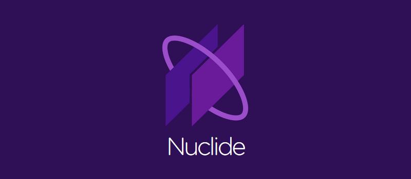Facebook abre código de seu ambiente de desenvolvimento Nuclide