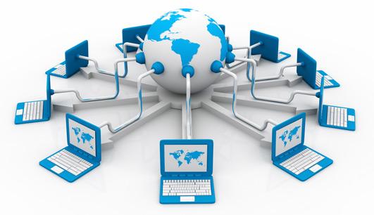 Pesquisadores buscam soluções para contornar sobrecarga da internet