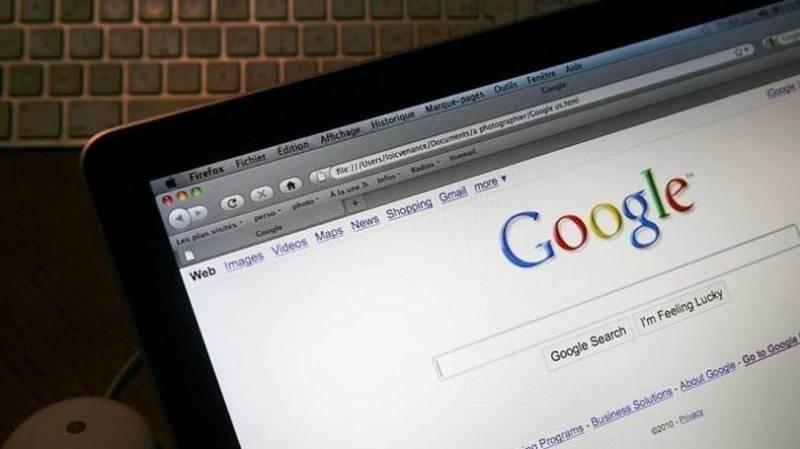 Google deixa de mostrar nas buscas sites não responsivos