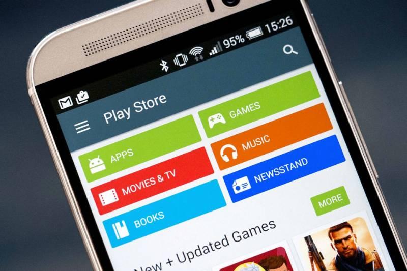 Google anuncia novidades para desenvolvedores de jogos na Google Play