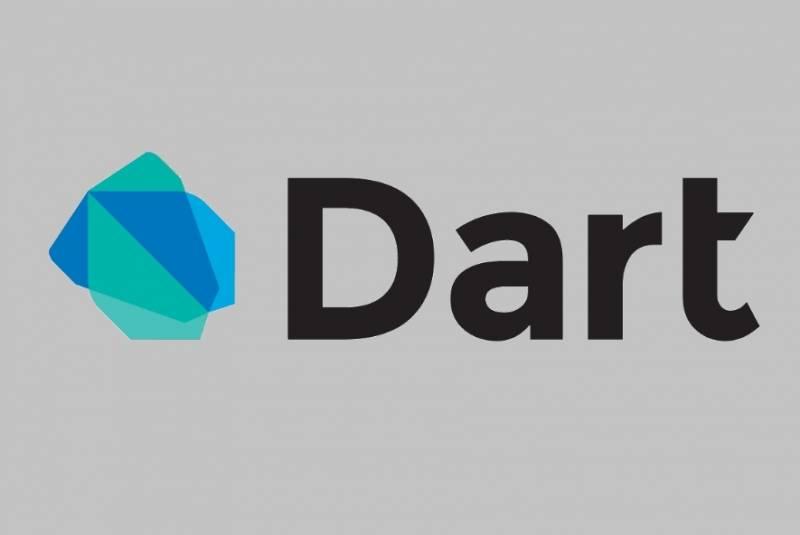 Iniciativa do Google, linguagem Dart quer substituir o Java e acelerar apps do Android