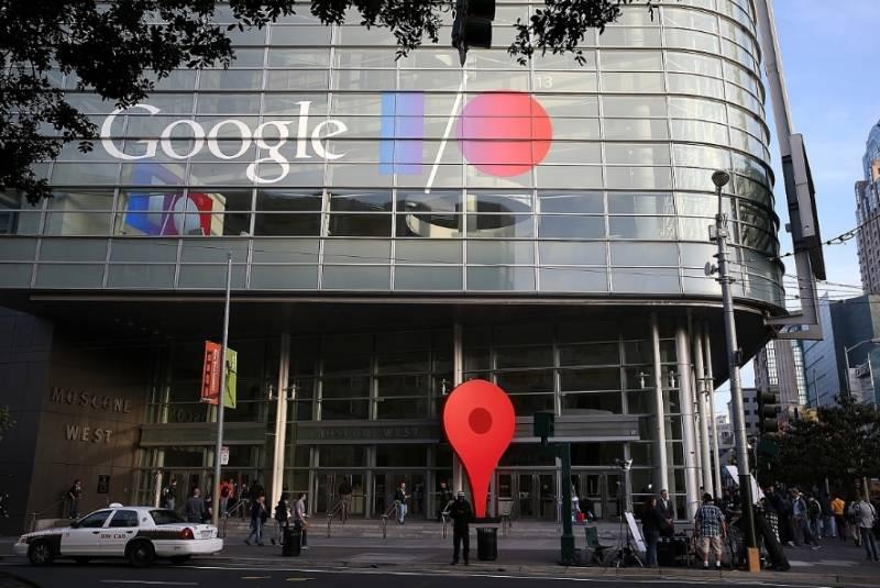 Google organiza eventos gratuitos para desenvolvedores no Brasil em maio
