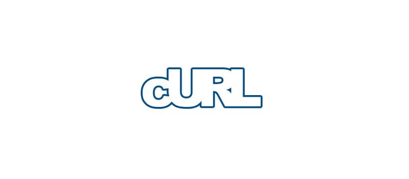 POST de dados de formulário com cURL