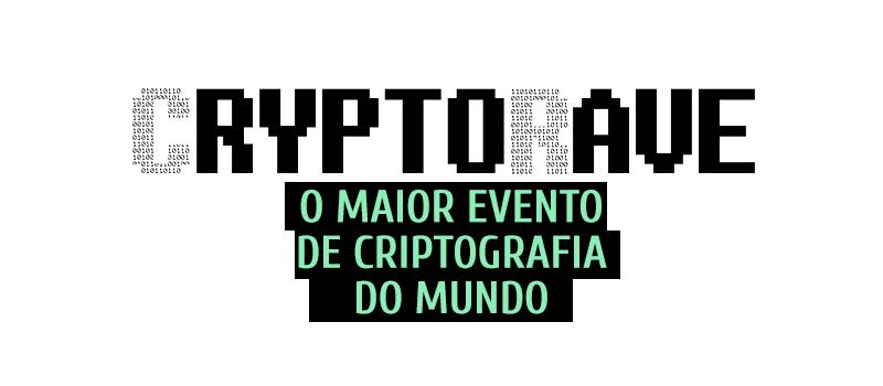 CryptoRave 2015, 24 horas por liberdade e privacidade na rede