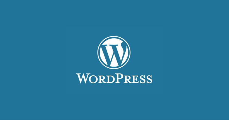 Algumas boas práticas no desenvolvimento de sites WordPress