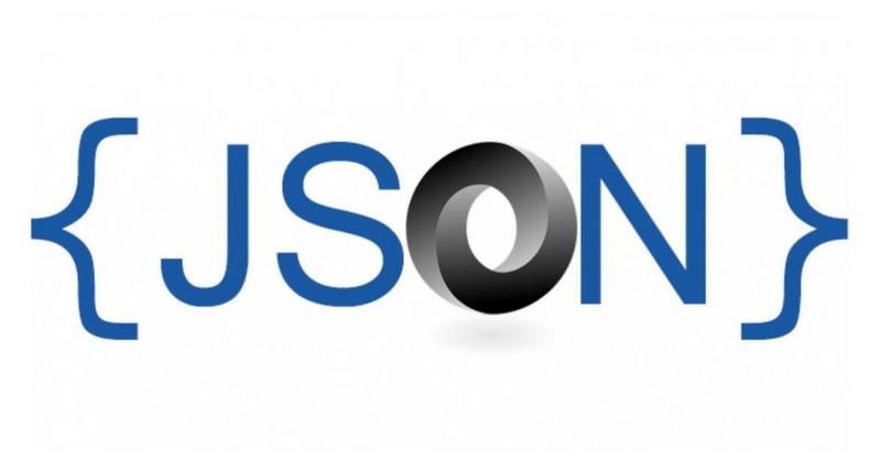 Como adicionar comentários no JSON?