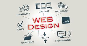 O que é e o que faz um web designer?