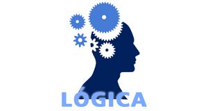 Lógica da Programação (Básico)