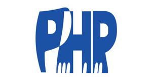 Curso em vídeo para inciantes em PHP