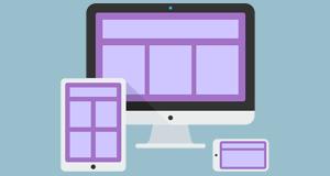 Mini-curso: conceitos de design responsivo