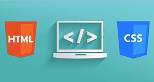 Curso gratuito de HTML e CSS essencial