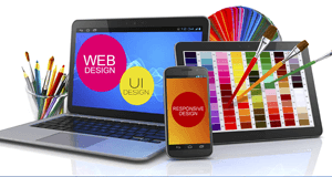 Ainda vale a pena ser web designer?
