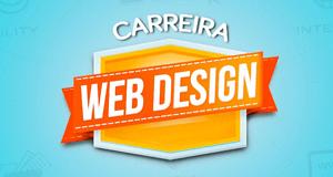 Como começar uma carreira em web design?